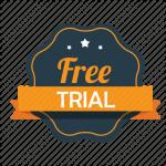 free-trial-icon